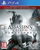Assassins creed iii remastered 201932210425299 1