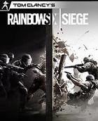 220px tom clancy's rainbow six siege cover art