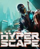 Hyper scape box art gaming instincts website thumbnail