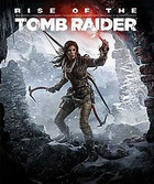 220px rise of the tomb raider