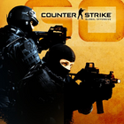 501538 counter strike global offensive playstation 3 front cover