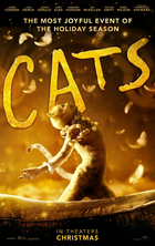 Cats 763307770 large
