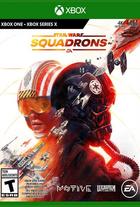 Sw squadrons