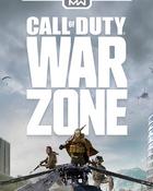 Call of duty warzone thumb 4 x 5