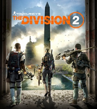 The division 2 art