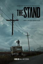 The stand 511301857 mmed