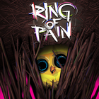 689352 ring of pain nintendo switch front cover