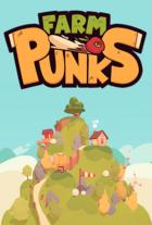 Farm punks cover thumb