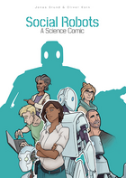 Socialrobots comic cover art thumb
