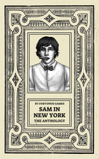 Sam in new york anthology %281%29