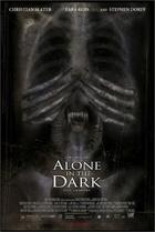 Alone in the dark %282005%29 et 15 pages de plus   personnel %e2%80%93 microsoft edge