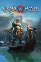 God of war key art i56121