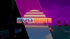 Evo background 16x9