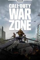 Callofduty warzone