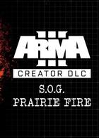 Arma3x