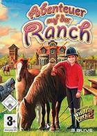 Abentuer auf der ranch