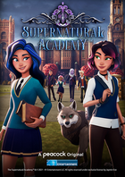 Supernatural academy poster to web 20210301654654 ip