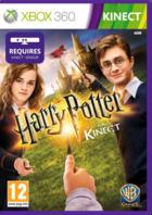 Harrypotterforkinect