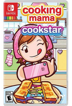 Cm cookstar cover   resized