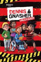 Dennis gnasher