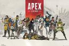 Apex legends group i95329
