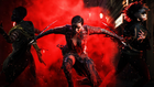 Vampire the masquerade bloodhunt 1200x675