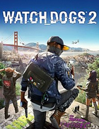 220px watch dogs 2