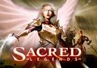 Sacred legends 604x423