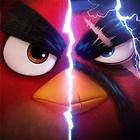 Angry birds evolution 19418 0