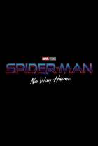 Spider man nowayhome