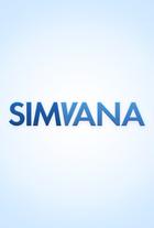 Simvana