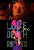 Love death robots vol 2 snow in the desert s 647720039 large