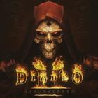 Diabloii artwork