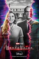 Wandavision poster 1600668936