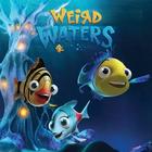 Wierd waters