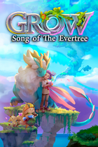 Grow song of the evertree 7288 1622892605