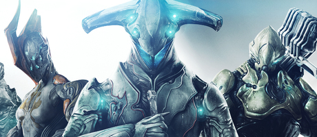 Warframe header 1280x300