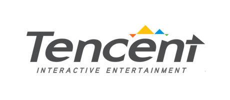 Jobs at Tencent