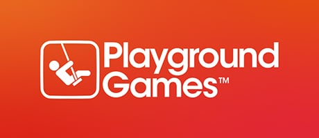 Jobs at Playground Games