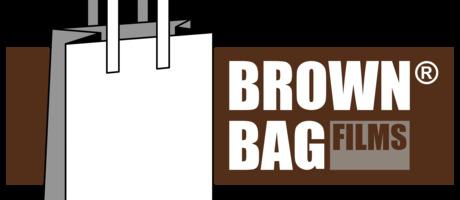 Jobs at Brown Bag Films