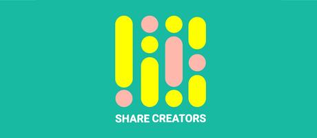 Jobs at Share Creators