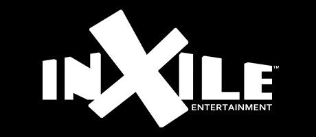 Jobs at inXile entertainment