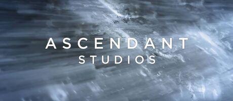 Jobs at Ascendant Studios
