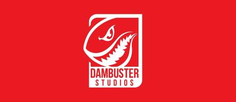 Jobs at Deep Silver Dambuster Studios