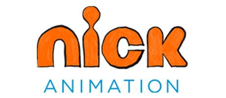 Jobs at Nickelodeon