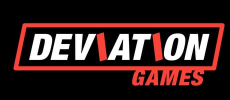 Jobs at Deviation Games