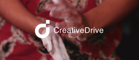 Jobs at CreativeDrive
