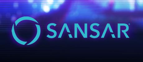 Jobs at Sansar
