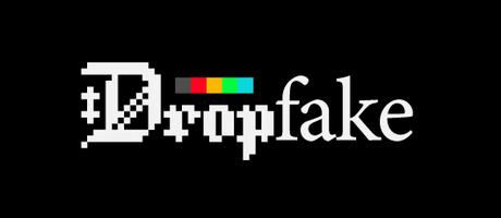 Jobs at Drop Fake