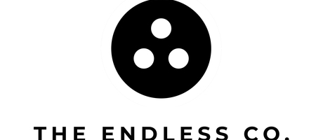 Jobs at The Endless Co